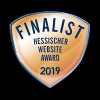 Award_Finalist_2019klein