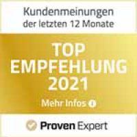 top_e_21